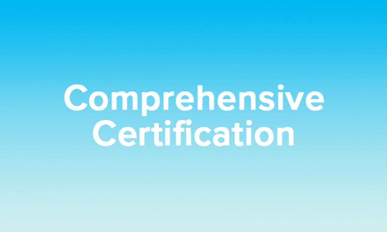 Peak Pilates Classical Level III Instructor Certification Module 1 - Norwell, MA - February 18-19, 2021