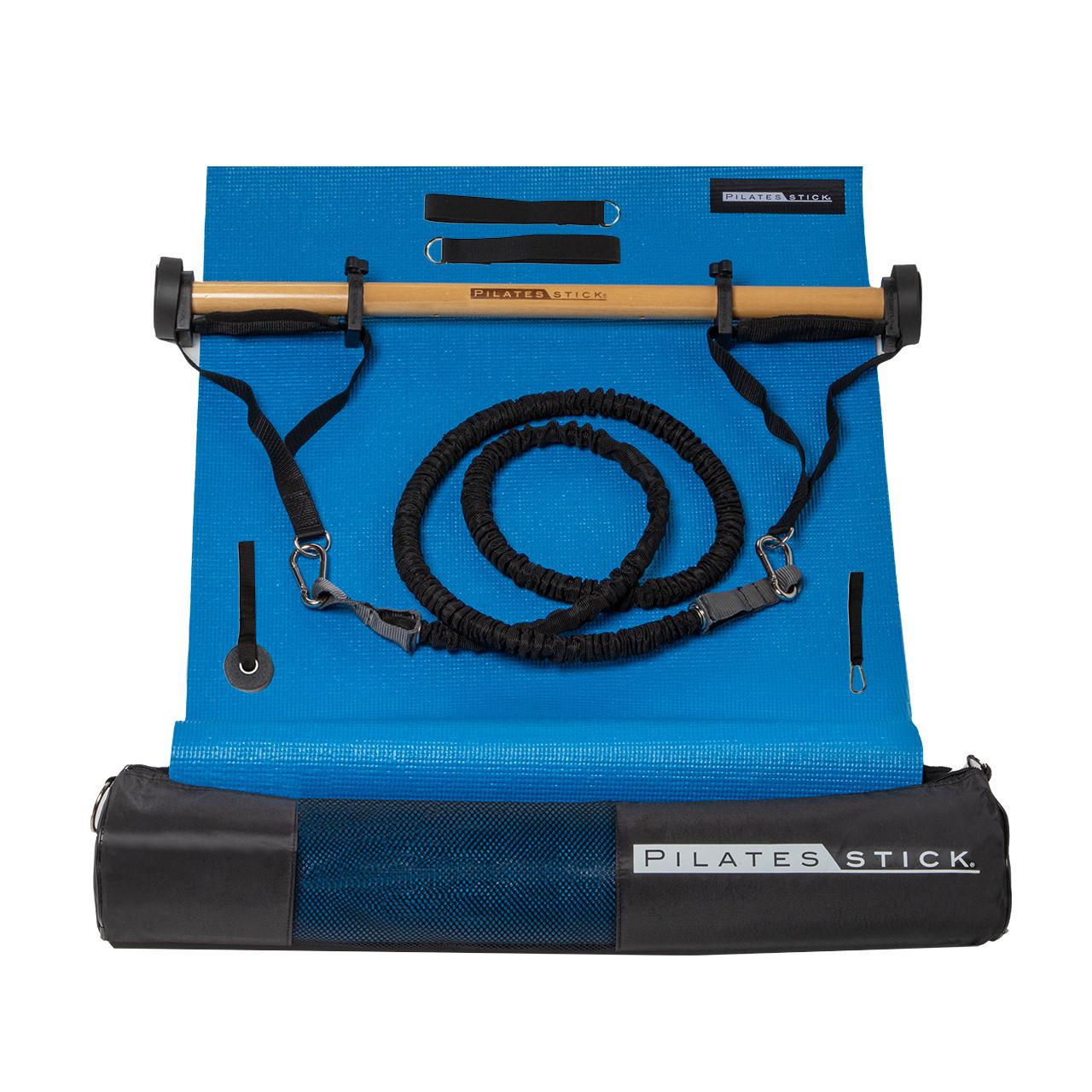 Pilatesstick® Basic Kit Package - Refurbished