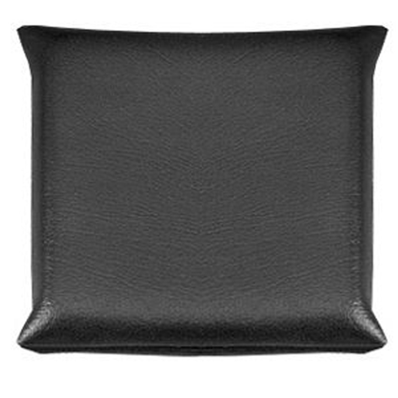Alignment Pillow, Standard (Black) - Refurbished
