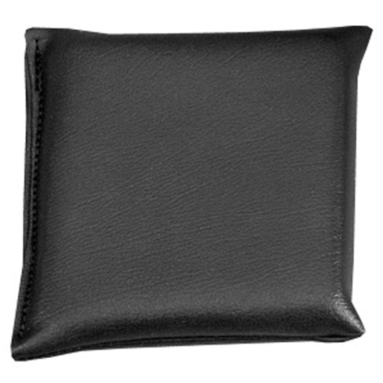 Double Thickness Alignment Pillow