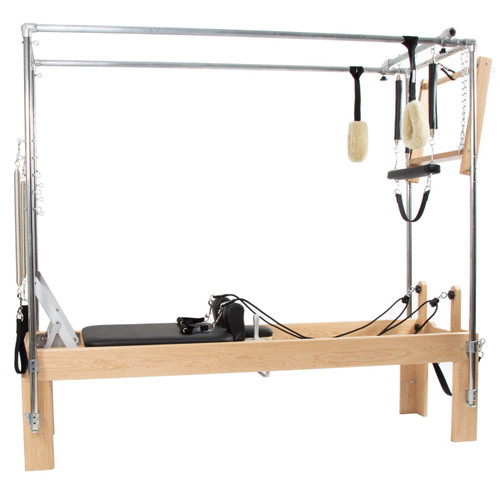 Artistry® Convertible with Rope