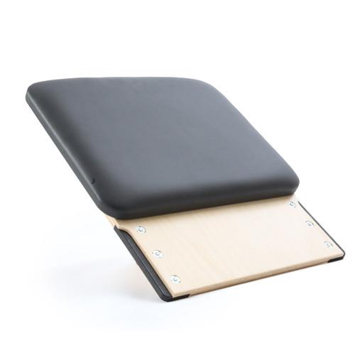 Artistry™ Standard Jump Board