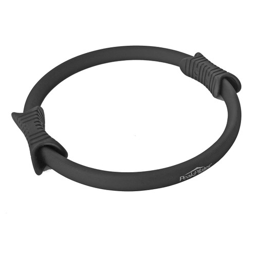 Peak Pilates® Fitness Ring