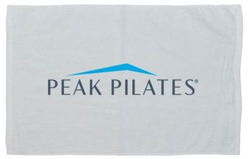 Peak Pilates® Classic Towel