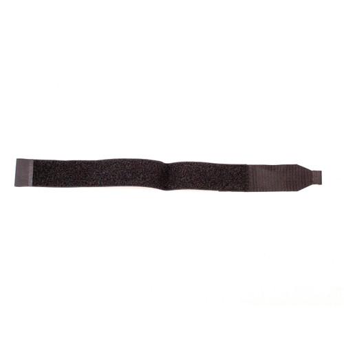 Peak PilateSystem® Velcro Safety Strap
