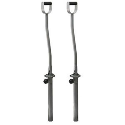 MVe® Chair Handle Kit - Refurbished