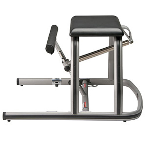 MVe® Fitness Chair (Single Pedal) - Refurbished