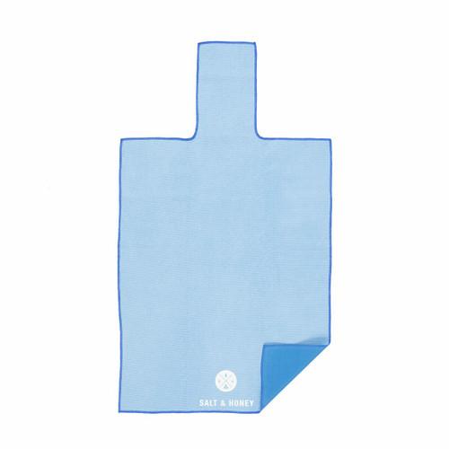 Non-Slip Pilates Reformer Towels by Salt & Honey