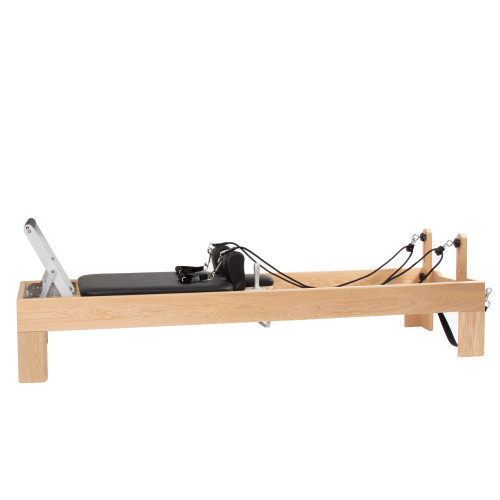 Artistry® Reformer with Rope