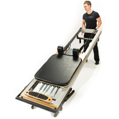 Fit Reformer Peak Pilates 174