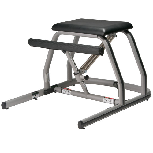 MVe® Fitness Chair (Single Pedal)