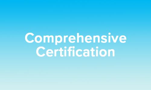Peak Pilates Classical Level III Instructor Certification Module 3: Assessment - Houston, TX - October 31, 2021