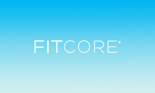 FitCore™ Group Mat Specialty Certification - Virtual Training - November 06-07, 2021