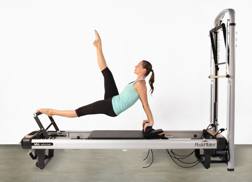 MVe® Reformer and Tower