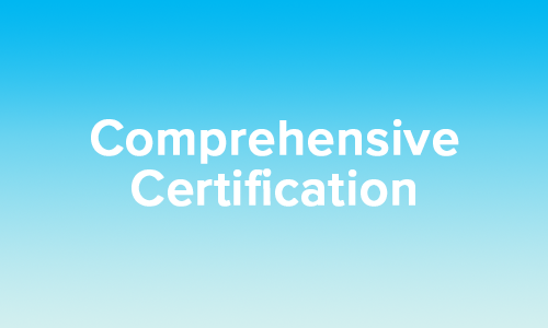 Peak Pilates Classical Level I Instructor Certification Module 1 - Austin, TX - February 11-12, 2022