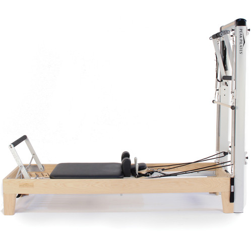 Afina 5 Tower Peak Pilates Us En