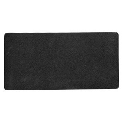 Non-Slip Rubber Pad, Large