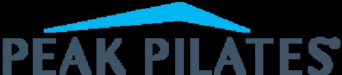Peak Pilates - Bridge Application Fee