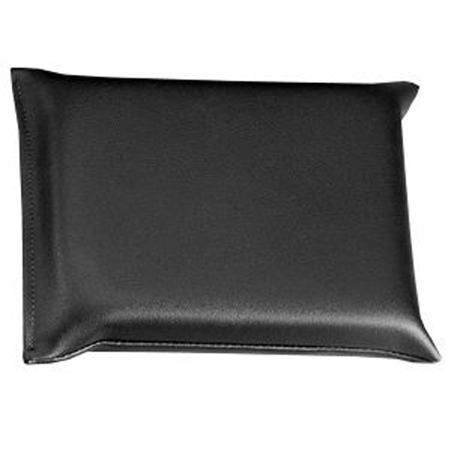 Head Support Pillow, Double Thickness