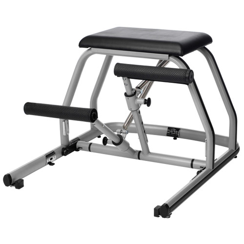 MVe® Fitness Chair (Split Pedal)