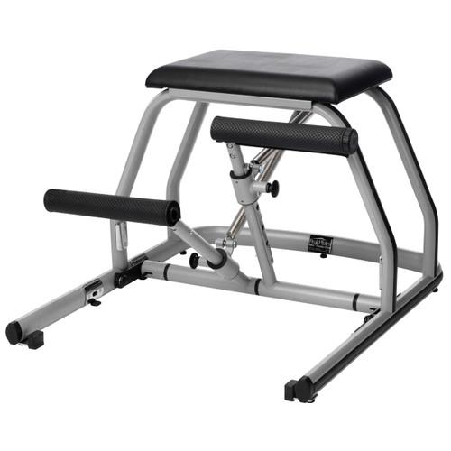 MVe® Fitness Chair (Split Pedal)