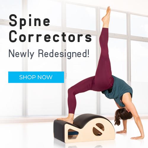 Spine Correctors