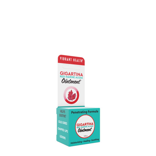 Vibrant Health Gigartina Ointment