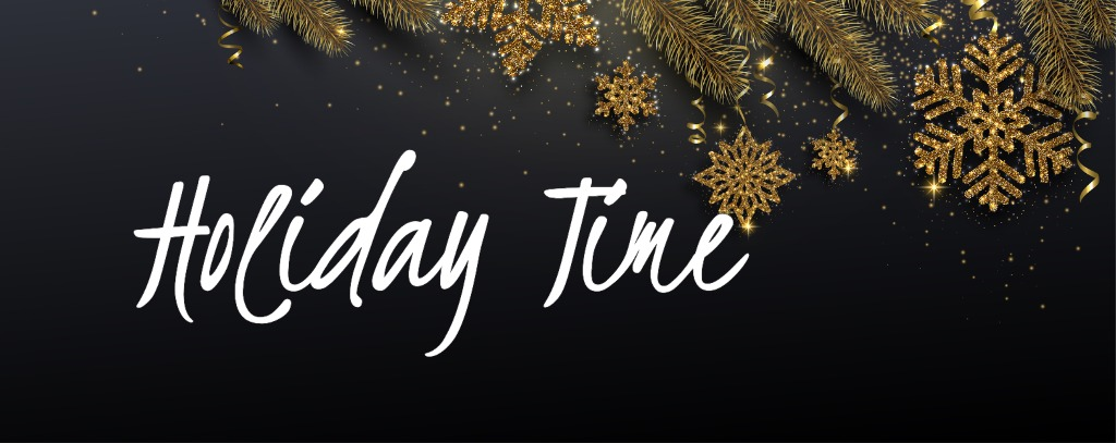black-festive-banner-with-fir-branches-and-golden-shiny-snowflakes-vector-id1069329298.jpg