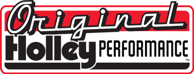 Dinan parent company acquires Holley Performance