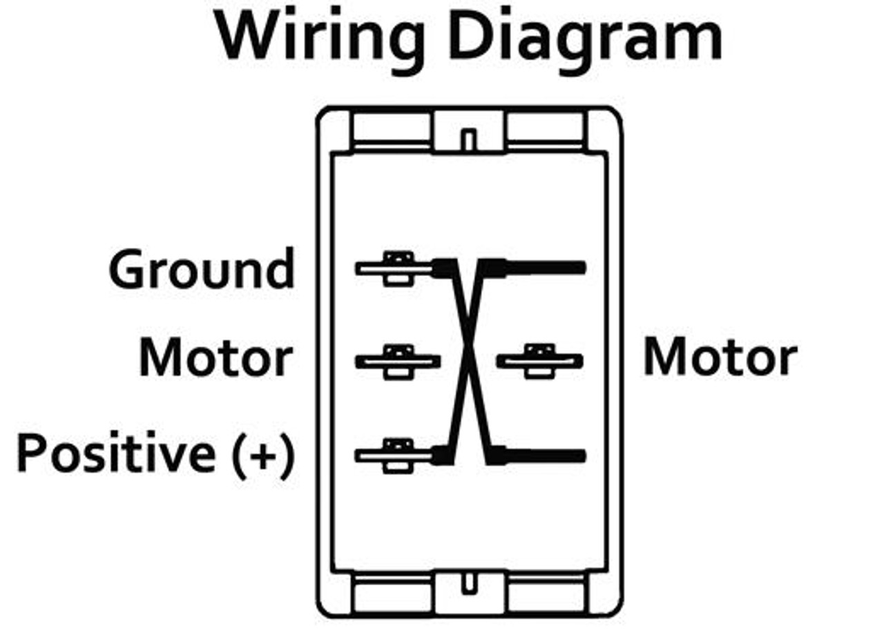 [FPER_4992]  SLIDE-OUT SWITCH, 4-PIN - Rvjunky | Slide Out Switch Wiring Diagram |  | Rvjunky.com