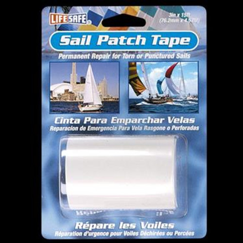 AWNING/SAIL PATCH TAPE