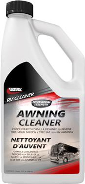 AWNING CLEANER, 32OZ BOTT