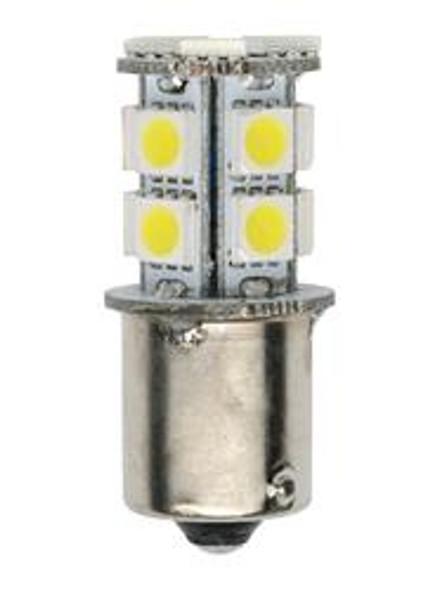 1156 LED TOWER