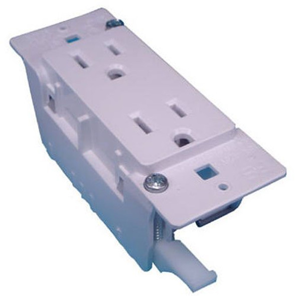 Mobile Home RV Parts Self Contained Outlet