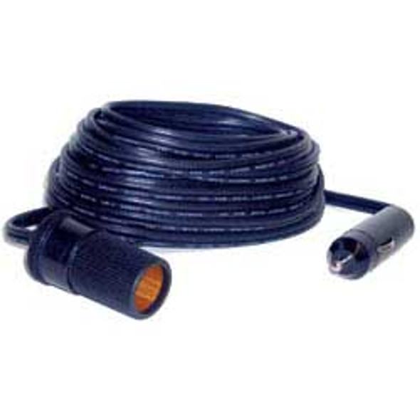 15FT 30amp RV EXT CORD EZEE GR