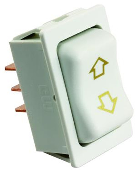 SLIDE-OUT SWITCH, 4-PIN