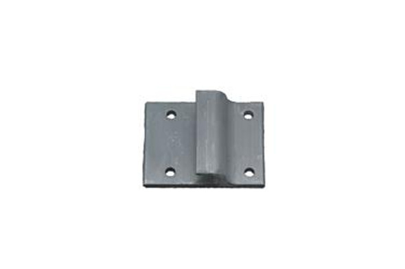 TABLE BRACKET KIT-HINGE ONLY 2PK