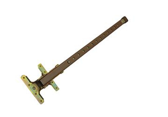 ADJUSTABLE FOLDING LEG 19-1/2 To 31-1/2 Inch (1 Inch Interval)