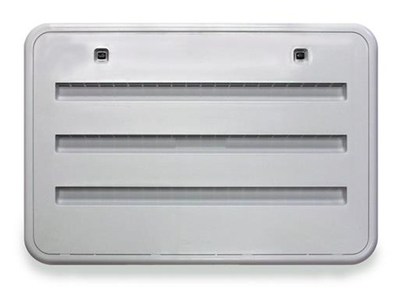 NORCOLD ACCESS VENT DOOR P/W