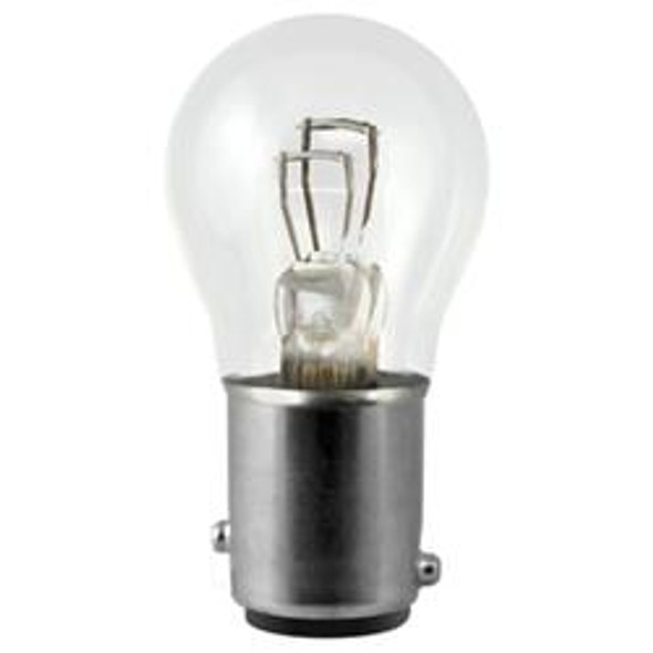 1157 INDEXING Double CONTACT BULB  Set Of 2
