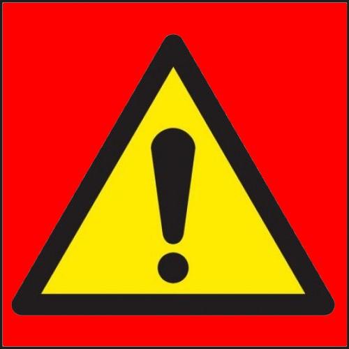 caution11.jpg