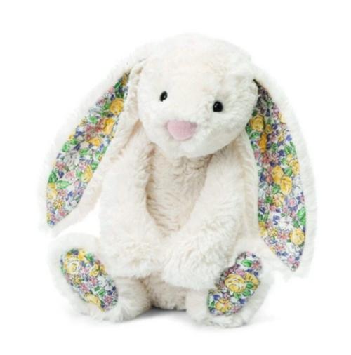 Calli Bunny M