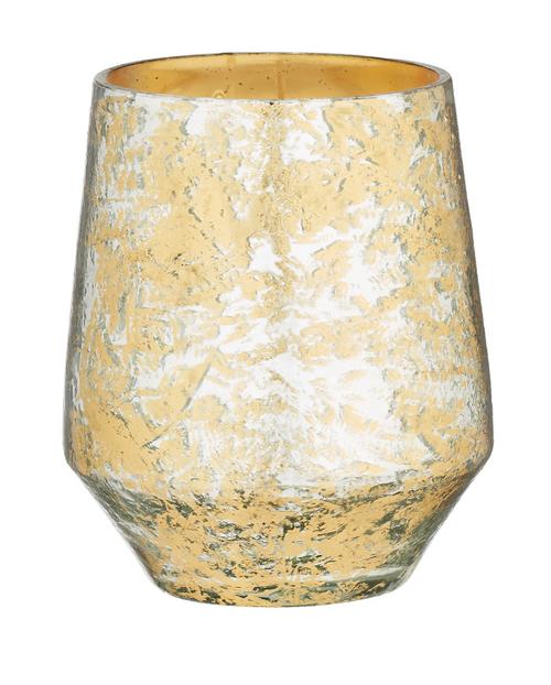 Illume Glass