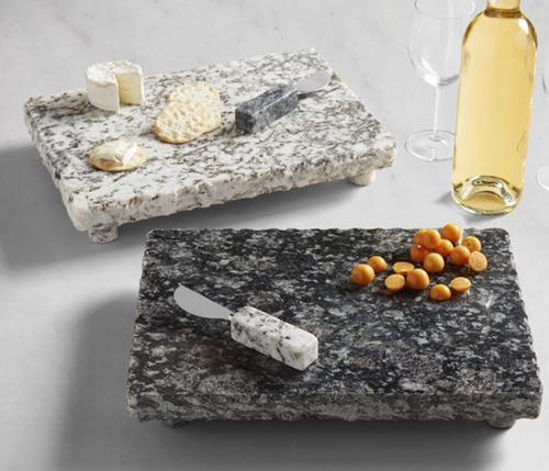 Granite Board Set