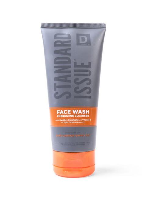 Face Wash Energizing Cleaner