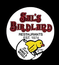 Sal's Birdland