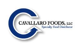 cavallaro-logo.jpg