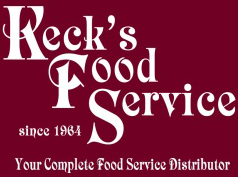kecks-foods.png