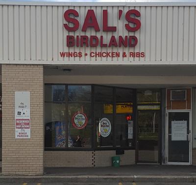 sals-birdland.jpg
