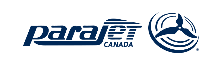 parajet-canada-logo.png